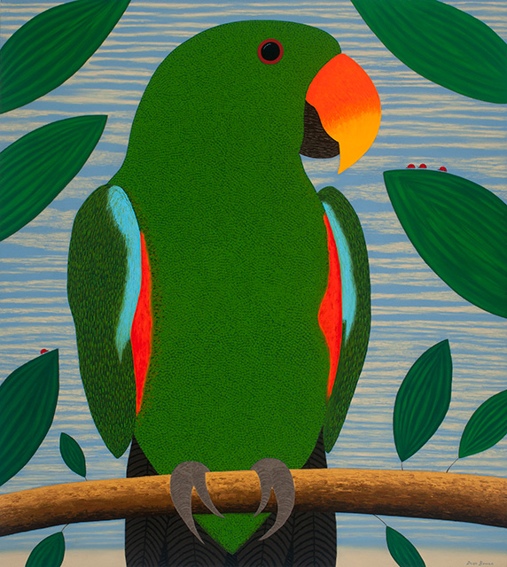 a caged parrot autobiography essays In this lesson, we'll explore aspects of her writing style in her autobiography, i know why the caged bird sings i know why the caged bird sings is.